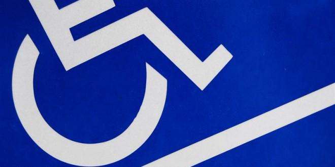 m_acessibilidade_condominio