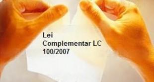 lei-100-imagem