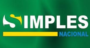 Super-Simples-Nacional-2