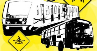mobilidade-urbana-sustentavel1