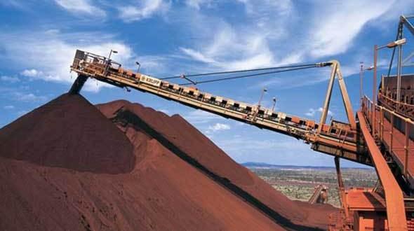 minero-de-ferro