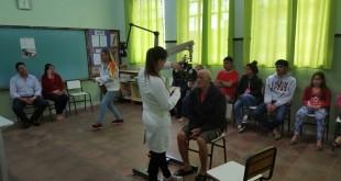 Mutirão de consultas e exames oftalmológicos realiza 405 atendimentos em Senador Firmino
