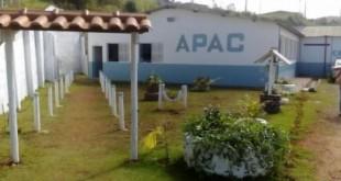 apacfemrpiracicaba-541x287