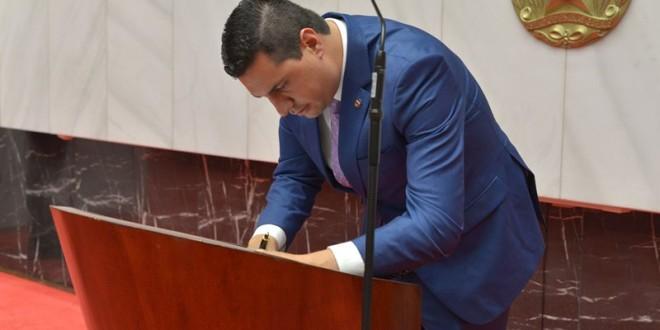 m_Foto_Flávia Bernardo