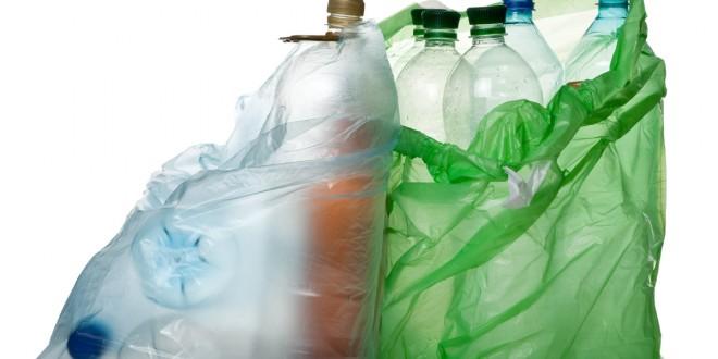 reciclagem_POST-PM
