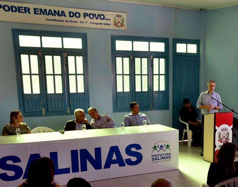 m_RSC_2932_salinas_prefeitos(4)