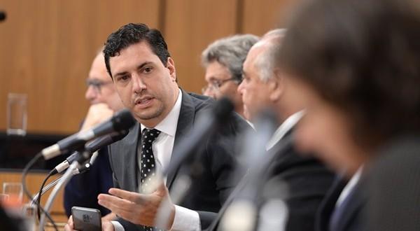 m_Assembleia Fiscaliza__Foto Luiz Santana