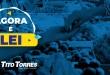 Lei Doação imóvel Paracatu pra site