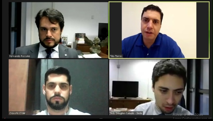 Academias_Minas Consciente