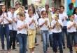 Corporação Musical Santa Cecília, de Rio Piracicaba, é objeto de projeto de lei de Tito Torres