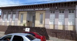 Escola Estadual Major Lage irá ocupar o prédio do antigo Fórum de Itabira