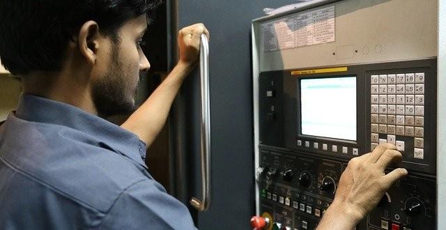 projeto do Governo de Minas vai oferecer cursos técnicos gratuitamente